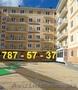 Продажа квартир,  1-к. с АГВ в малоэтажном доме. Без посредников.