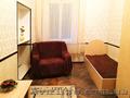 Продам СВОЮ комнату! Бельгийка! Мебель+техника+ремонт в подарок)