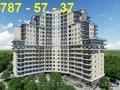 Продажа квартир,  1-к. в ЖК «Милос». Оформление 0%.