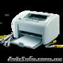 Контроль печати MyQ (покопийная печать)