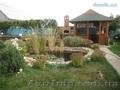 Дом в Фонтанке в дачном массиве, 2010 года. Евроремонт. - Изображение #7, Объявление #1334789