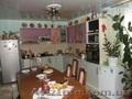 Дом в Фонтанке в дачном массиве, 2010 года. Евроремонт. - Изображение #3, Объявление #1334789