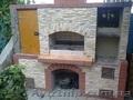 Дом в Фонтанке в дачном массиве, 2010 года. Евроремонт. - Изображение #6, Объявление #1334789