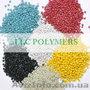 Производим вторичный полистирол ПС-УПМ,  вторичный полиэтилен ВД,  НД,  вторичный п