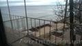 Продам дачу 1 линия моря Черноморка / 129 причал