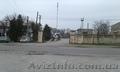 В продаже территория Автобазы в г.Овидиополе Одесской области.