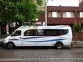 Пассажирские -туристические авто перевозки по Украине и Зарубеж.
