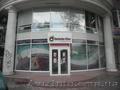 Красивое помещение в новом бизнес-центре от собственника - Изображение #7, Объявление #1198159