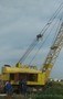 Продаем колесный кран КРАЯН КС-5363В, 36 тонн, 1989 г.в.  - Изображение #5, Объявление #1573139