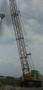 Продаем колесный кран КРАЯН КС-5363В, 36 тонн, 1989 г.в.  - Изображение #2, Объявление #1573139