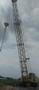 Продаем колесный кран КРАЯН КС-5363В, 36 тонн, 1989 г.в.  - Изображение #3, Объявление #1573139
