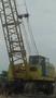 Продаем колесный кран КРАЯН КС-5363В, 36 тонн, 1989 г.в.  - Изображение #4, Объявление #1573139