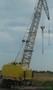 Продаем колесный кран КРАЯН КС-5363В, 36 тонн, 1989 г.в.  - Изображение #7, Объявление #1573139