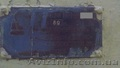 Продаем колесный кран КРАЯН КС-5363В, 36 тонн, 1989 г.в.  - Изображение #8, Объявление #1573139