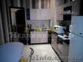 Продам однокомнатную квартиру 3 Жемчужина / Архитекторская
