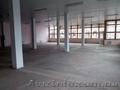 Сдам в аренду здание 400 кв.м. - Изображение #3, Объявление #1570682