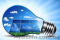 Солнечные панели электрические Днепр