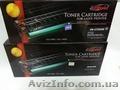 Продам Картридж Samsung scx 4200/4220 Польша