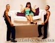Перевозка мебели, домашних вещей, бытовой техники. - Изображение #8, Объявление #22616