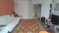 Сдам роскошную двухкомнатную квартиру ул. Парковая / Виртус