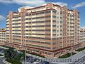 Строительная группа продаёт квартиры. Рассрочка до июля 2021 года. В Аренду  - Изображение #4, Объявление #1584106