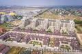 Строительная компания реализует свои 1-но квартиры. До пляжа 800 метров.  - Изображение #2, Объявление #1582706