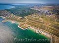 Строительная компания реализует свои 1-но квартиры. До пляжа 800 метров.  - Изображение #3, Объявление #1582706