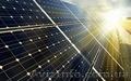 Солнечные панели Одесса лучший выбор и цены