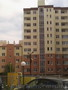 Строительная группа продаёт квартиры. Рассрочка до июля 2021 года. В Аренду  - Изображение #2, Объявление #1584106