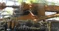 Продаем бурильно-крановую установка БКМ-1501, КрАЗ 250, 1988 г.в. - Изображение #6, Объявление #1583774