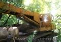 Продаем бурильно-крановую установка БКМ-1501, КрАЗ 250, 1988 г.в. - Изображение #4, Объявление #1583774