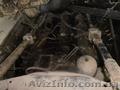 Продаем бурильно-крановую установка БКМ-1501, КрАЗ 250, 1988 г.в. - Изображение #10, Объявление #1583774