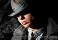 Детективное агентство Детектив-Профи Одесса,  Частный детектив