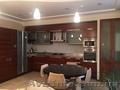 Квартира 2 ком,  клубный дом ЖК Тенистый, 140 м,  ремонт,  2 мест парковки