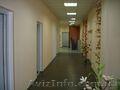 Аренда офис,  помещение офисное рядом Дерибасовская,  Одесса,  170 м,  3 эт,  5 кабин