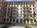Черноморская Ривьера. Квартира с террасой и самым прямым видом на Чёрное море. - Изображение #6, Объявление #1587129