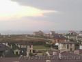 Черноморская Ривьера. Квартира с террасой и самым прямым видом на Чёрное море. - Изображение #2, Объявление #1587129