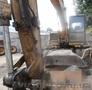 Продаем колесный экскаватор Caterpillar M315,  0, 8 м3,  2001 г.в.