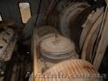 Продаем гусеничный экскаватор драглайн Э-1252Б, 1,25 м3, 1991 г.в.  - Изображение #8, Объявление #1588030