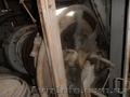 Продаем гусеничный экскаватор драглайн Э-1252Б, 1,25 м3, 1991 г.в.  - Изображение #9, Объявление #1588030