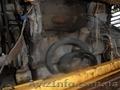 Продаем колесный экскаватор АТЕК 881, 1,0 м3, 1995 г.в. - Изображение #8, Объявление #1587046