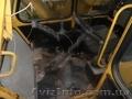 Продаем колесный экскаватор АТЕК 881, 1,0 м3, 1995 г.в. - Изображение #7, Объявление #1587046