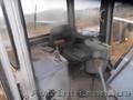 Продаем гусеничный бульдозер Т-500 с отвалом перекоса, 1989 г.в. - Изображение #8, Объявление #1587244