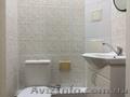 Аренда помещение под офис ул. Итальянский б-р,  Одесса 200 м,  7 кабинетов