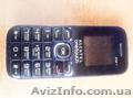 Продам  Б/У мобильный телефон Alcatel One Touch 1013D