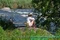 Отдых туризм путешествия походы в Украине