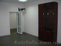 Сдам в аренду офис в Одессе 190 м кв,  кабинетная система,  8 кабинетов.