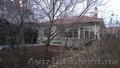 Продам участок в престижном районе Одессы. - Изображение #4, Объявление #1599736