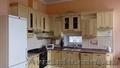 Продам участок в престижном районе Одессы. - Изображение #5, Объявление #1599736