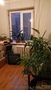 Продам трехкомнатную квартиру под ремонт на Таирова.
